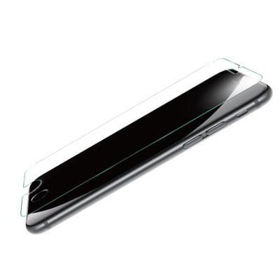 12 mini SE2 i8 Plus iPhone 11 XS Pro Max XR 玻璃保護貼