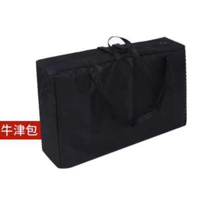 (免運)NTONE 按摩床專用收納袋 外出方便攜帶