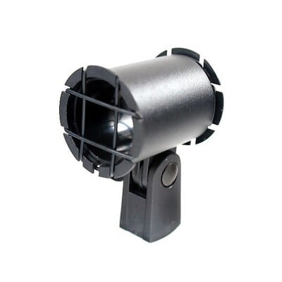superlux hm32 通用型麥克風避震架(小震膜電容式麥克風可用)[唐尼樂器] - 標準