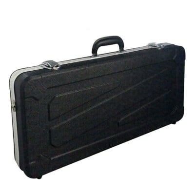 jungle boy (大型)效果器盒 效果器板 效果器盤 case 硬盒 附背帶 dc-10ii
