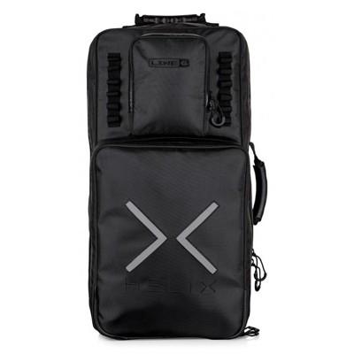☆唐尼樂器︵☆ Line 6 Helix 效果器 專屬攜行袋 效果器袋 效果器背包