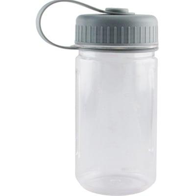 水瓶 水壺 400CC太空瓶(不含雙酚A).耐溫95度.台灣製造