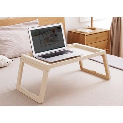 多功能床上折疊桌 摺疊桌 電腦桌 小桌子 懶人桌 5色/單售