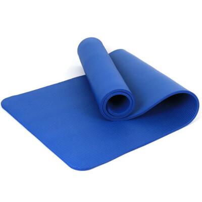 【GJ160】瑜珈墊NBR15mm 加厚 加長 環保瑜伽墊 遊戲墊 地墊 爬行墊 運動墊 防滑墊 無