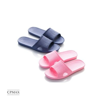 CPMAX 居家拖鞋 室內拖鞋 拖鞋 地板拖鞋  浴室拖鞋 夏季拖鞋  防滑拖鞋 兩雙特賣 H13