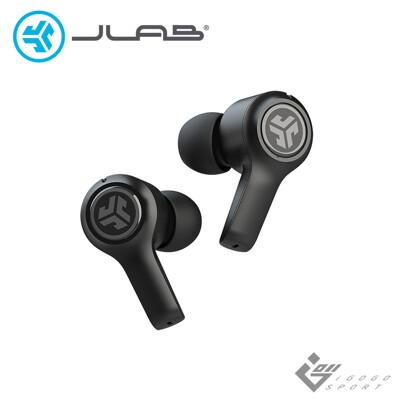 JLab JBuds Air Executive 真無線藍牙耳機 (2色)