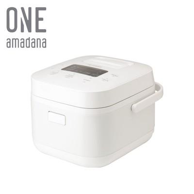 ONE amadana電子鍋 STCR-0103