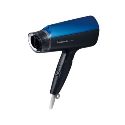 Panasonic國際牌負離子吹風機 EH-NE57-A(藍色)