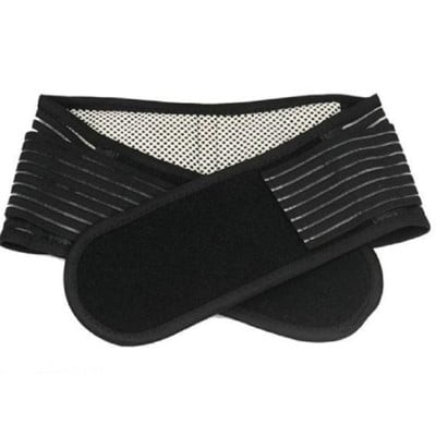 【護腰帶CH】束腰帶護腰帶保暖夏季鋼板支撐透氣超薄男女運動護腰