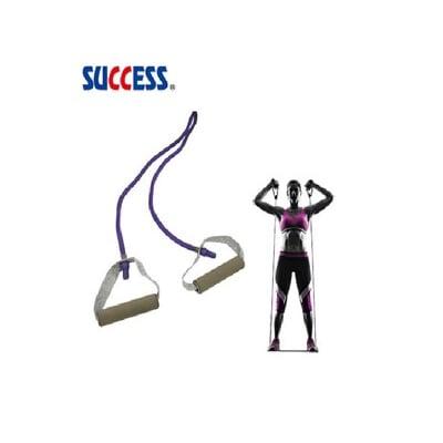 成功 S4730 加長型拉筋帶 肌力訓練帶 (女用) 彈力帶 拉力帶 1入1個