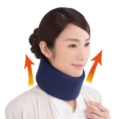 【SUNFAMILY】日本進口 Dr.PRO頸部支撐帶-期間限定下殺價!