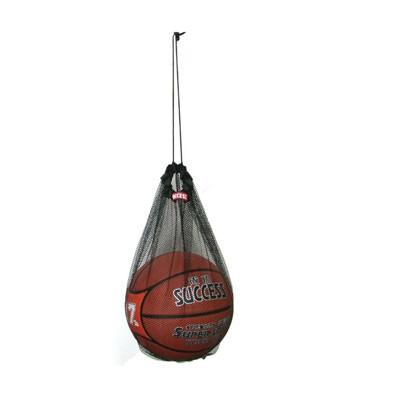 籃球袋 SUCCESS 高等 成功 KADON S1810 籃球 專用袋(此商品不含球)