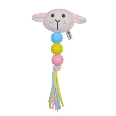 FOFOS 兩只福狸 冰淇淋绵羊/冰淇淋兔子/冰淇淋小熊