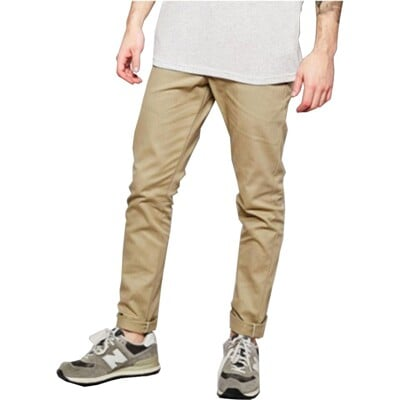 Dickies WP803 工作褲 休閒長褲