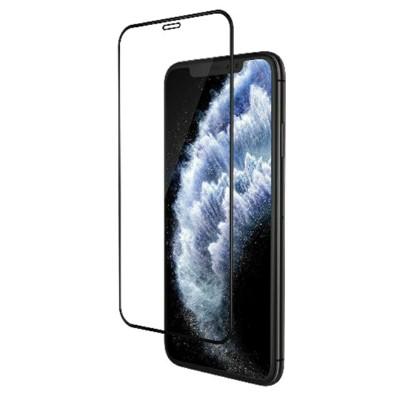犀牛盾 3D壯撞貼 iphone 12/xs/xr/max/11/pro/se