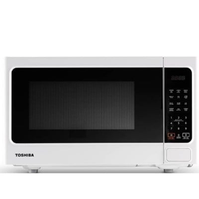 TOSHIBA東芝【ER-SS20(W)TW-D】20公升微波爐福利品 優質家電