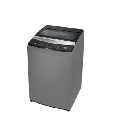 大同【TAW-A160DTG】16公斤變頻洗衣機