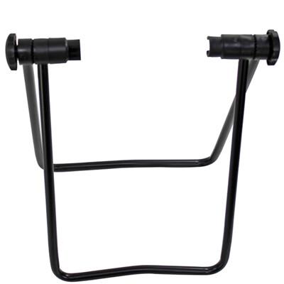 自行車超值快拆式ㄇ型停車架