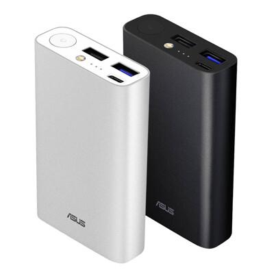 ASUS ZenPower 10050mAh (QC 3.0)快充行電_USB-C(台灣原廠公司貨)