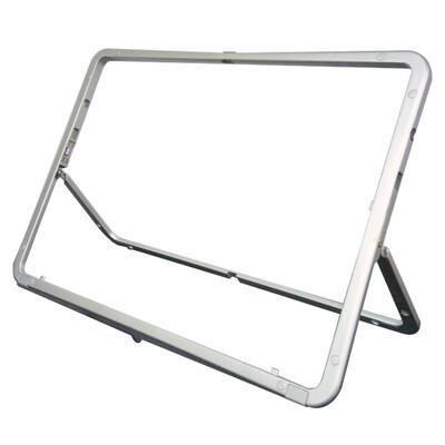 【InFocus 鴻海】24吋大平板IF195A 鋁合金支架