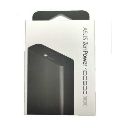 【ASUS】ZenPower 10050C QC3.0快充