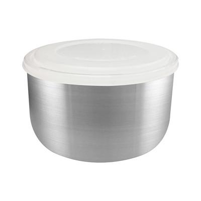 極緻316調理碗-20cm (附蓋)《PERFECT 理想》