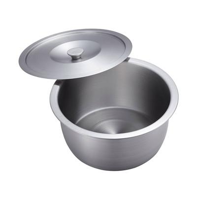 金緻316不鏽鋼調理鍋-18cm《PERFECT 理想》