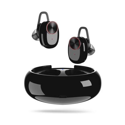 《SUGAR》真無線藍芽耳機 藍芽5.0 IPX5防潑水