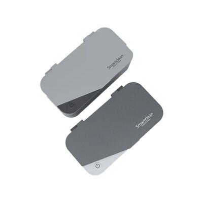 Smartclean 超音波清洗機 Vision.7升級版 (兩色任選)