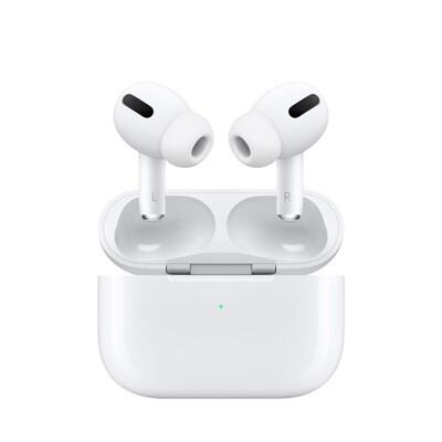 【Apple 蘋果】AirPods Pro