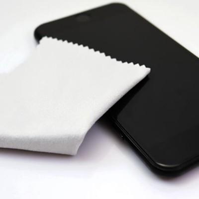【A-HUNG】高質感多功能 超細纖維擦拭布 手機螢幕擦拭布 相機鏡頭清潔布 眼鏡布 拭鏡布 除塵布