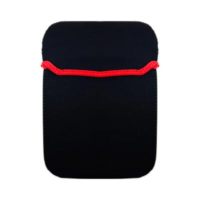 【多款尺寸】10~17吋 平板電腦防震包 筆記型電腦包 筆電保護套 平板防震套 筆電內膽包 筆電包
