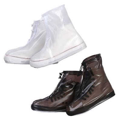 多款尺寸防雨鞋套 防水鞋套 矽膠鞋套 防滑鞋套 防水雨鞋套 防水耐磨鞋套