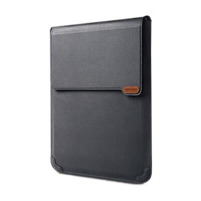 纖逸多功能電腦包 14吋 16吋 筆記型電腦包支架 筆電包 商務包