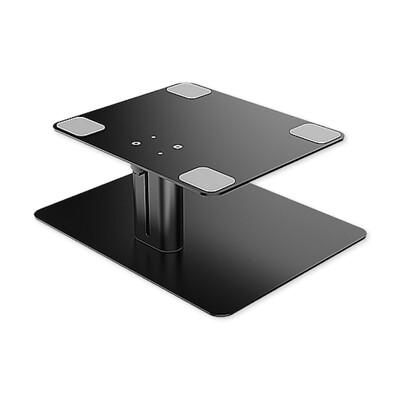 紳極可調顯示器支架 鋁合金螢幕架 電腦螢幕支架 螢幕置物架 螢幕增高架 螢幕架高