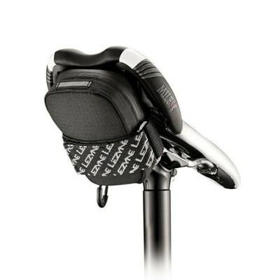 紀錄單車 Lezyne Road Caddy 吊掛式 綁帶式 坐墊袋 座墊袋 坐墊包 扁扁包 輕巧方