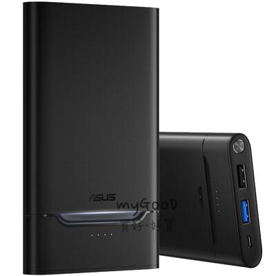 ASUS 華碩 ZenPower 10000 Quick Charge 3.0快充行動電源