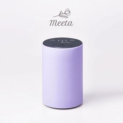 【迷他Meeta官方香次芳】擴香儀 擴香機 無水 香氛機 薰香機 薰香儀 USB 水氧機 室內擴香