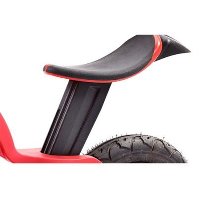 小謙單車全新pop bike 滑步車專用加長座墊組