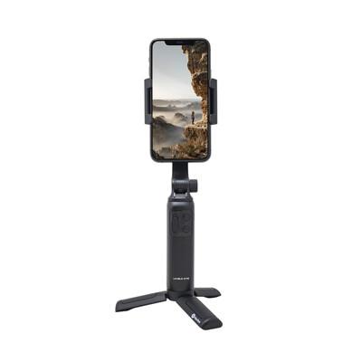 [促銷] 飛宇 Vimble ONE 手機穩定器 含三腳架 公司貨