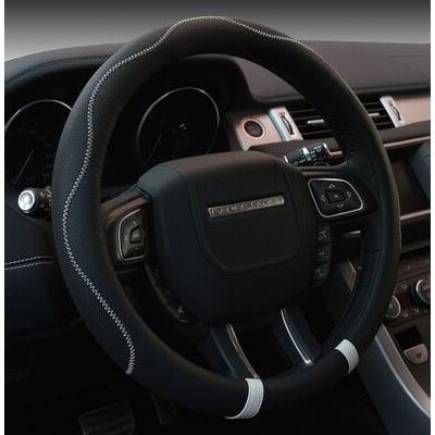 彩色 線條方向盤套 ford benz subaru lexus toyota nissan vw