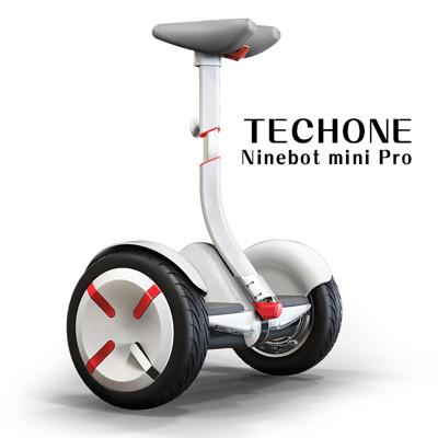 TECHONE Ninebot mini Pro九號平衡車增強版智能電動體感車