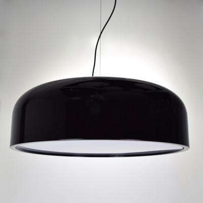 馬卡龍黑色吊燈