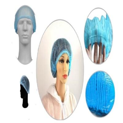 防護帽,隔離帽防塵帽 一次帽,條帽,家工廠專用帽,食品加工廠用帽,一次性拋棄式電子廠用帽