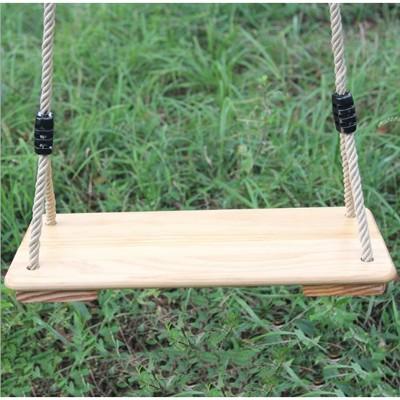 【outkeeper】戶外室內鞦韆 木板鞦韆 無縫木板鞦韆 戶外休閒吊椅