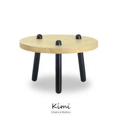KIMI茶几(小-黑色)