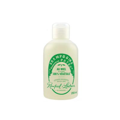 【南法香頌】歐巴拉朵 忍冬蜂蜜洗髮精 (250ML)