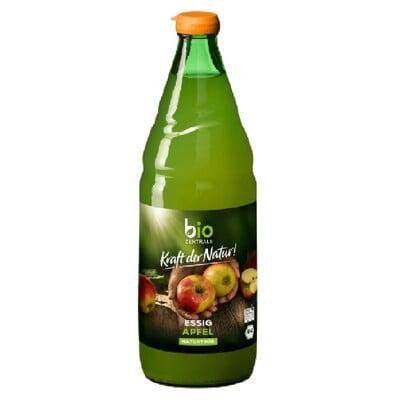 德國蘋果醋-未過濾750ml